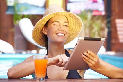 Online frauen kennenlernen tipps