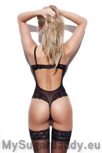 Christina Aguilera: Millionenangebot von Datingportal für die ...