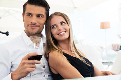 Bezahl dating seiten