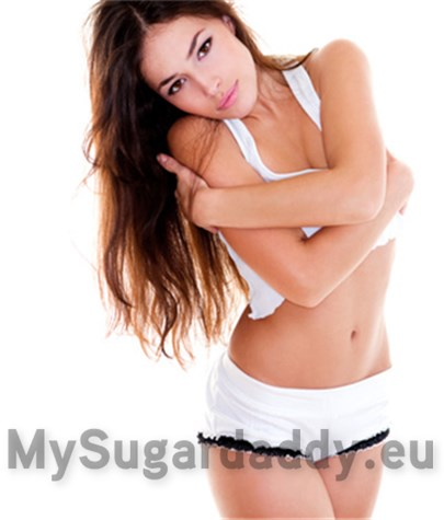 Single Millionäre | Mysugardaddy.eu Blog