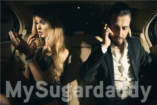 Sugar dating dortmund