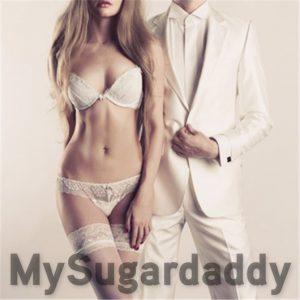 Shop Sugarbabies