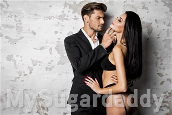 Sugar dating dortmund