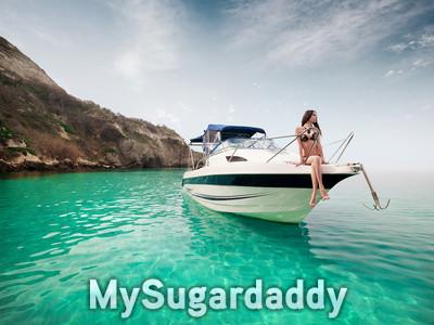 Luxus Yacht – Eine unvergessliche Reise