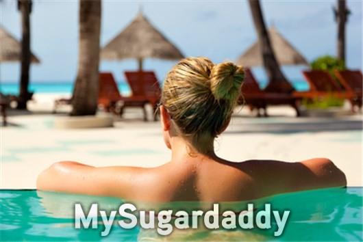 luxus Urlaub – eine unvergessliche Zeit