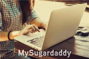 Web Chat - Online Unterhaltung