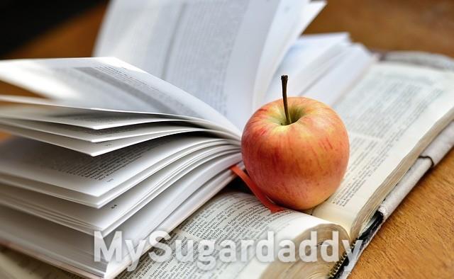 Konzentration: wie kann man sich ernähren, um produktiver zu sein?