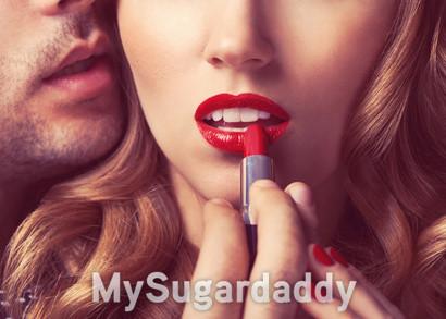 Der Lippenstift, die beliebteste Schönheitspflege für moderne Frauen