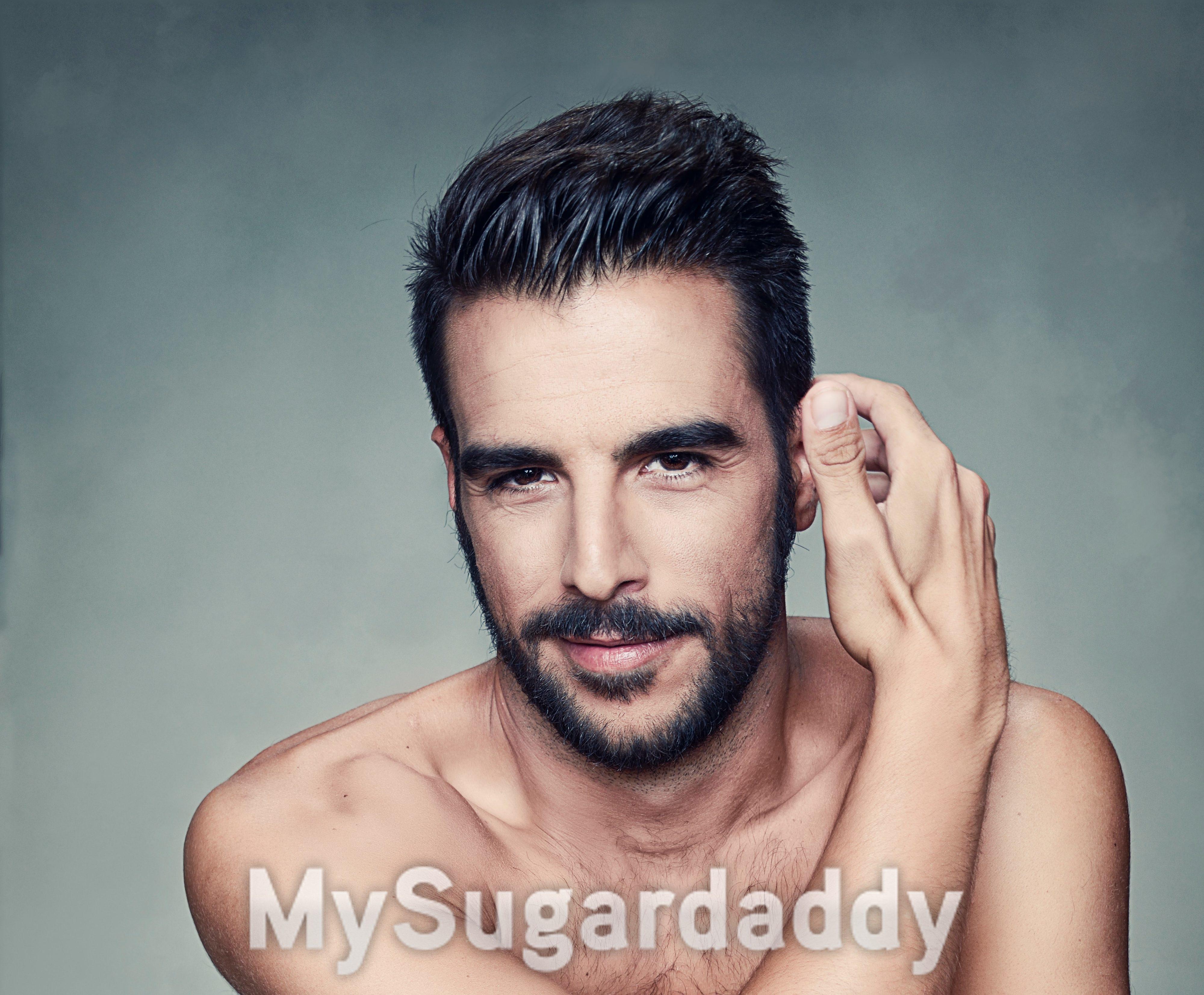 Sugar Daddies: Beauty-Tipps, die in deiner Routine nicht fehlen dürfen