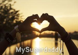 Tag des Herzes