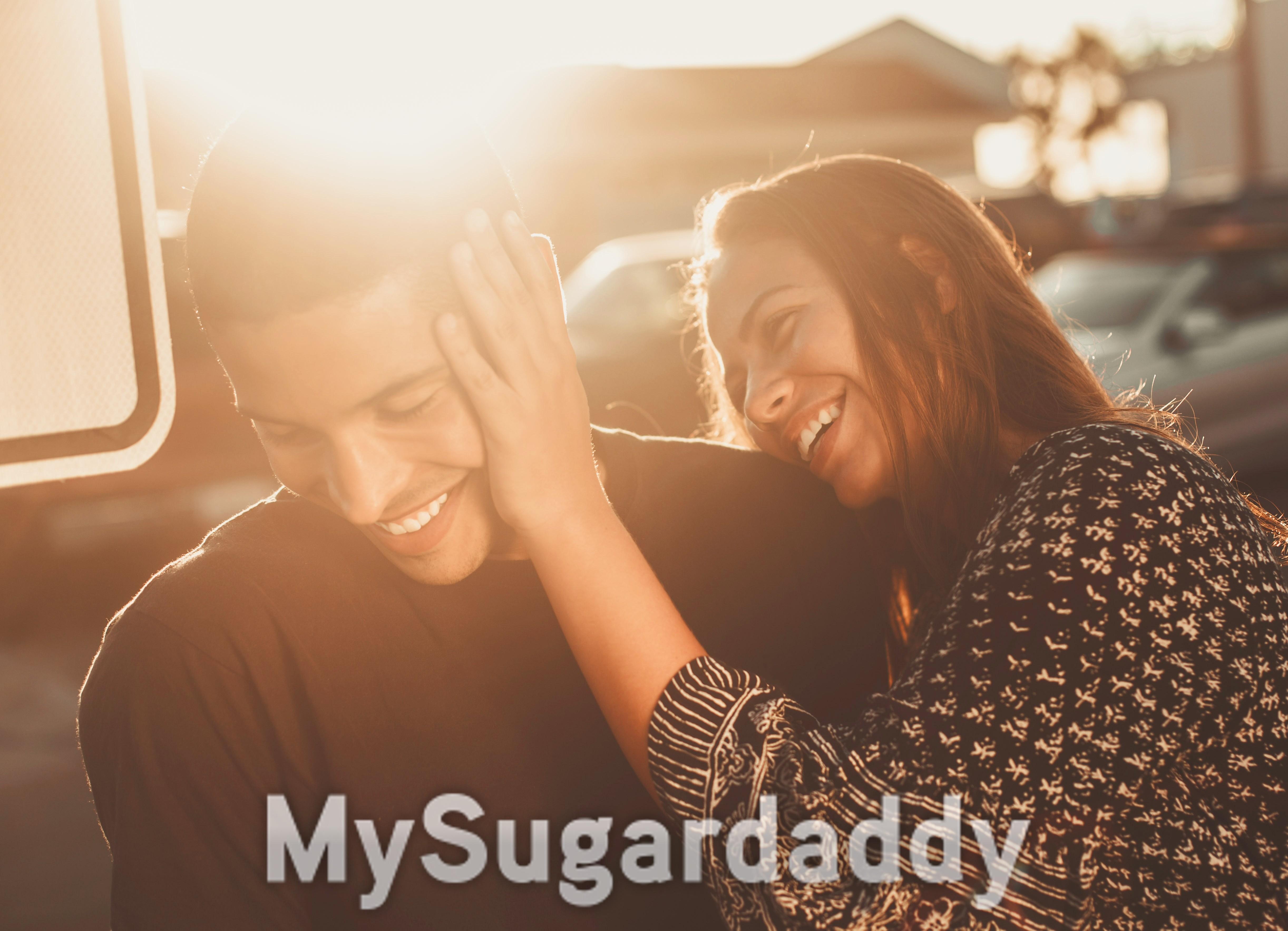 Tipps für eine lange und glückliche Beziehung