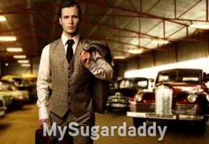 Daddy Tag