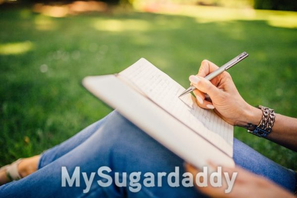 Journaling – Mit einem Tagebuch zum Erfolg