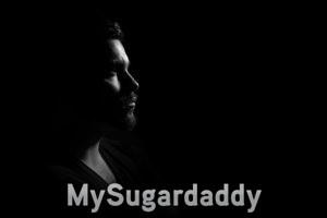 Die Sugar Daddy Archetypen