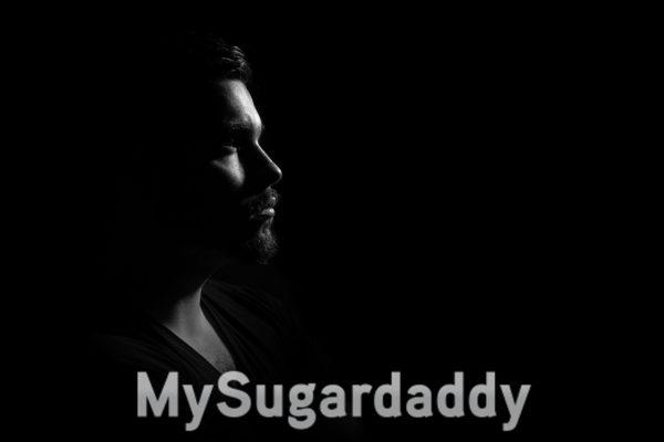 Die verschiedenen Sugar Daddy Archetypen